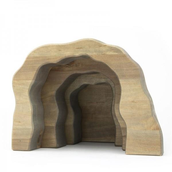 Ostheimer Drachenhöhle 2-tlg. 5540409