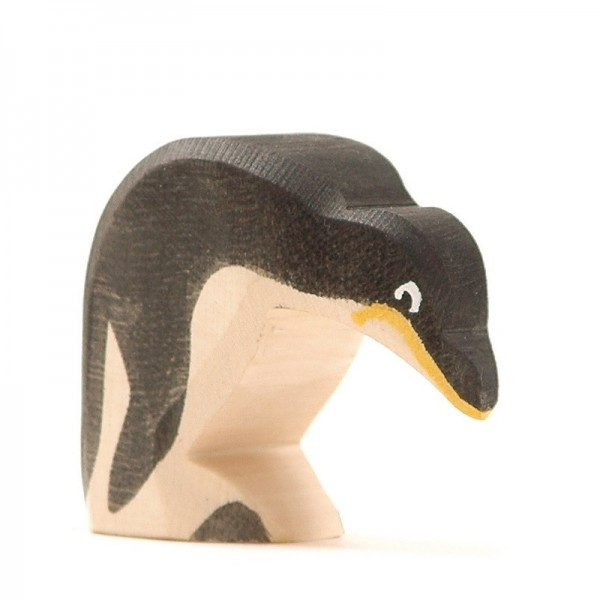 Ostheimer Pinguin tief 22804