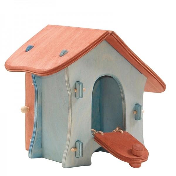 Ostheimer Hühnerhaus 3520