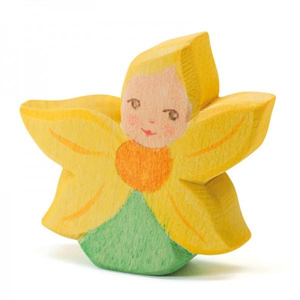 Ostheimer Blumenkind Sonnenblume neu 24816
