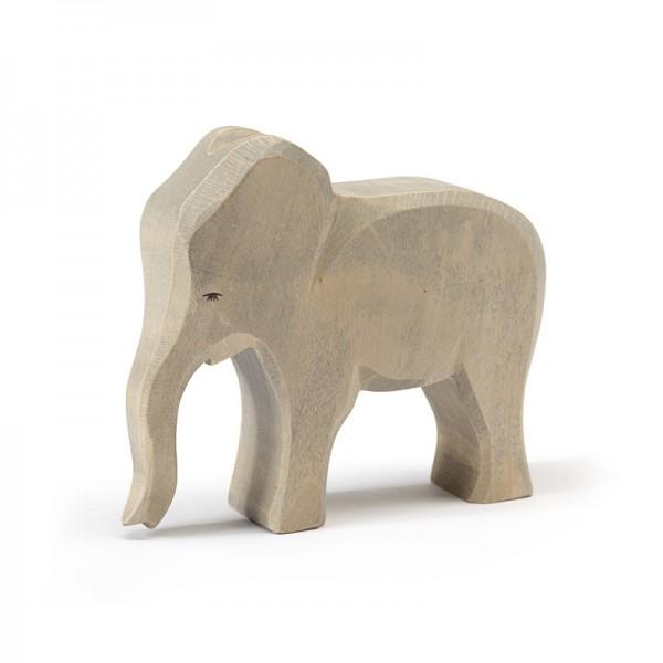 Ostheimer Elefantenkuh 20421