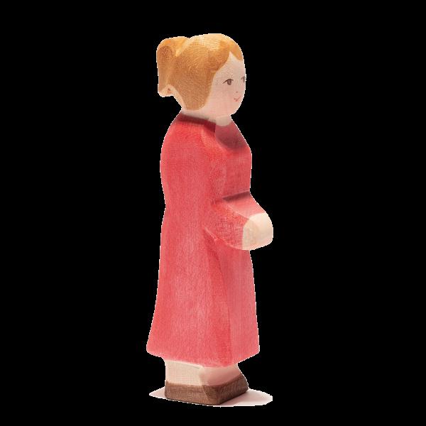 Ostheimer Mutter 10012