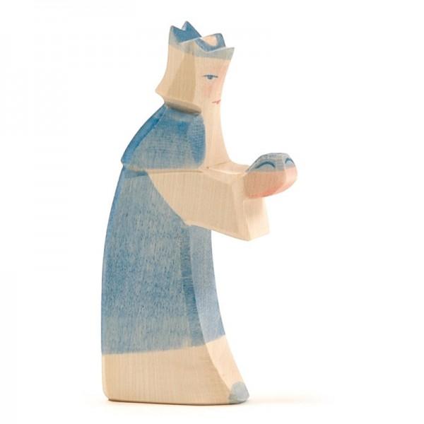 Ostheimer König blau 41802