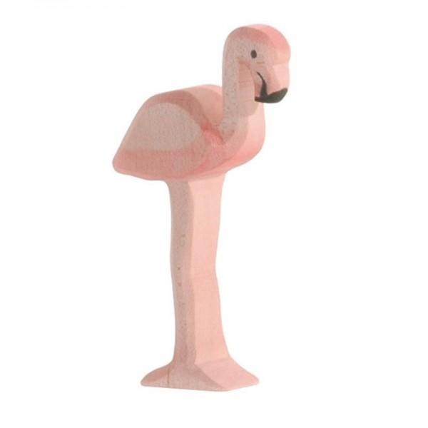 Ostheimer Flamingo 20561