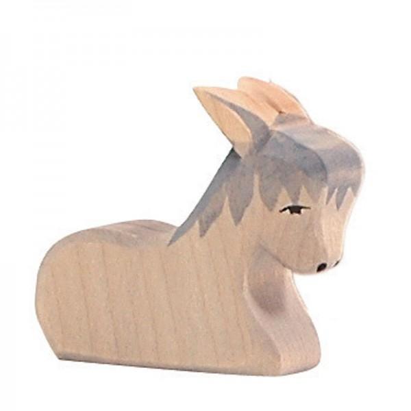 Ostheimer Esel 40405