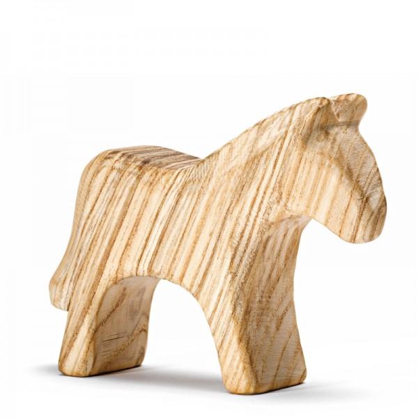 Ostheimer Pferd 00525