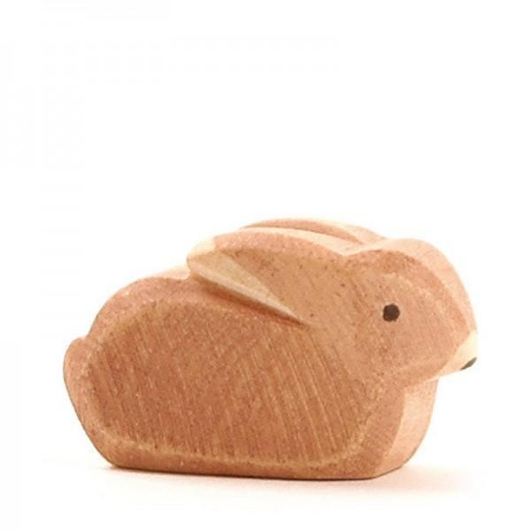 Ostheimer Hase klein 15005