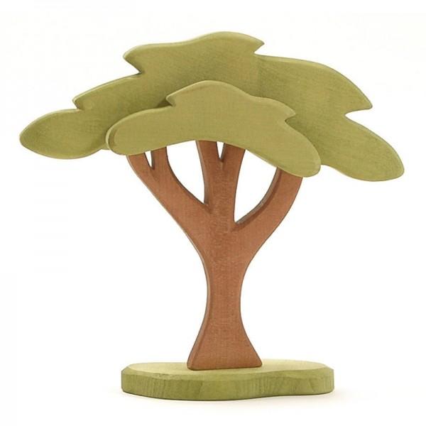 Ostheimer Steppenbaum 3047