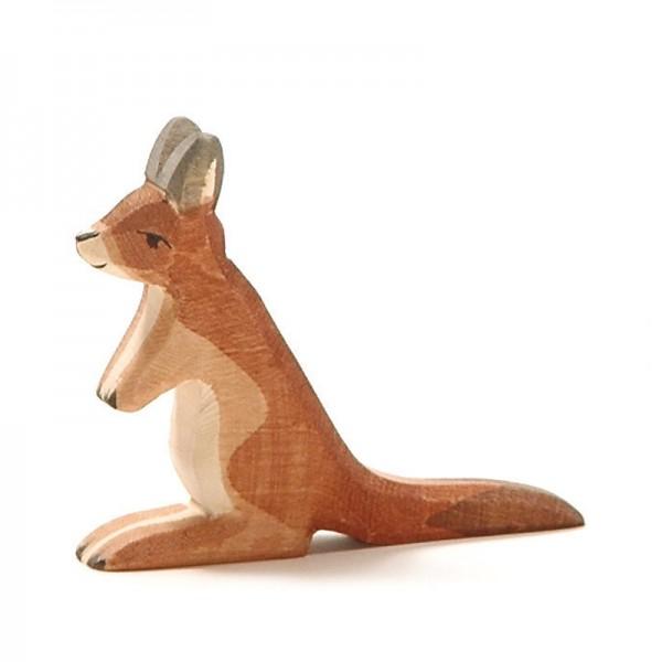 Ostheimer Känguru klein 2065