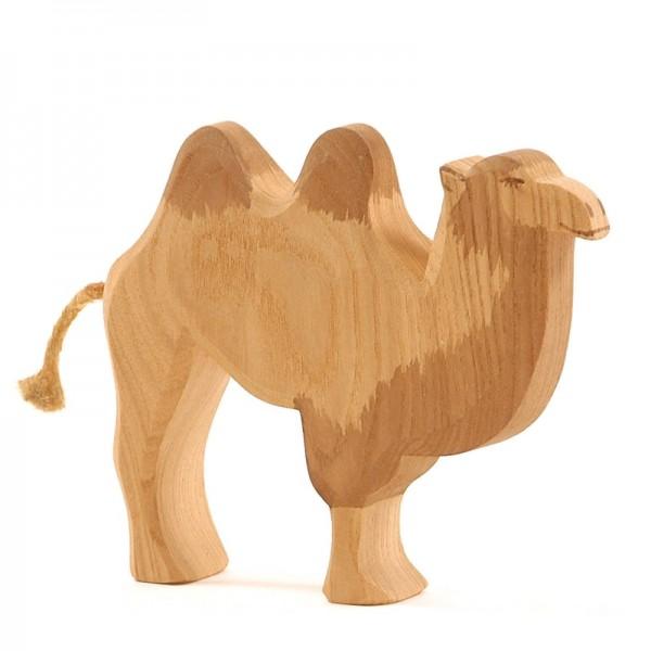 Ostheimer Kamel 20901