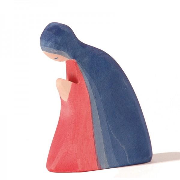 Ostheimer Maria 40401