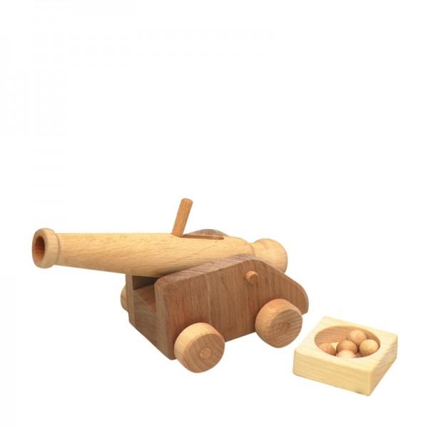 Ostheimer Kanone klein 5540562