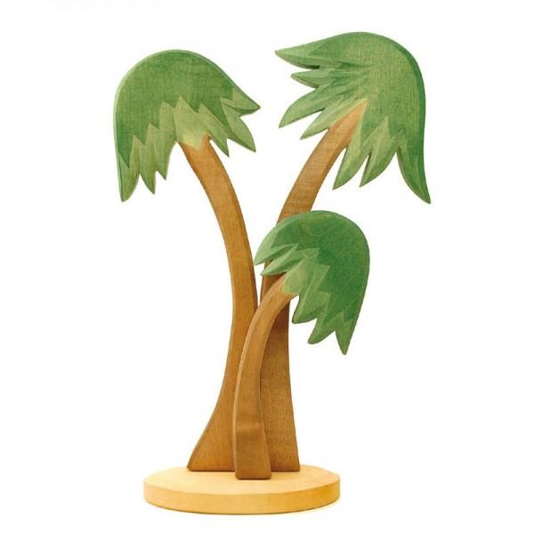 Ostheimer Palmengruppe 3100