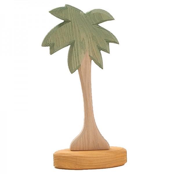 Ostheimer Palme 3080