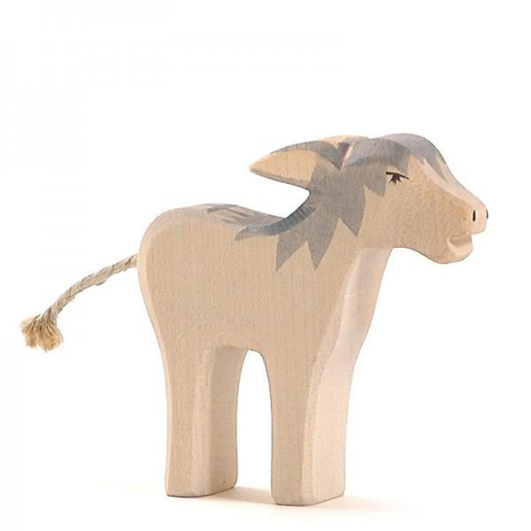 Ostheimer Esel störrisch 11204