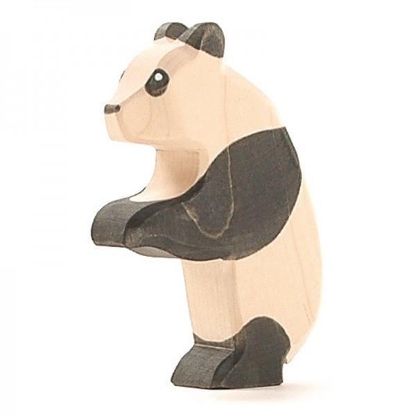 Ostheimer Panda tanzend 2193