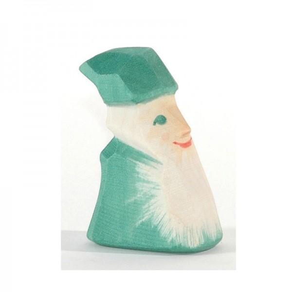 Ostheimer Zwerg Smaragd 25063