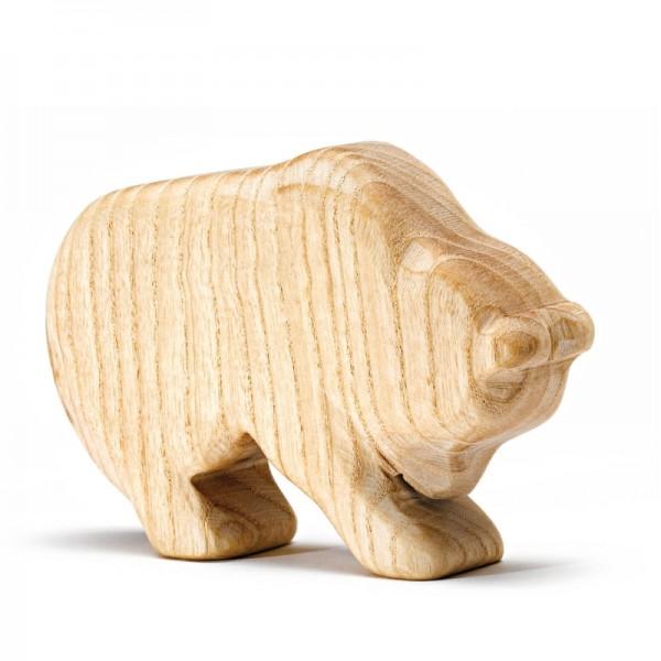 Ostheimer Bär laufend 00555
